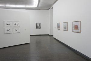 """Kunstpreis junger Westen"", Kunsthalle Recklinghausen vom 06.12.2015. - 07.02.2016"